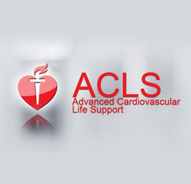 ACLS Course | Safety Officer Course in Kerala | Nebosh Training Kollam